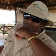 alex-nairobi-tour-guide