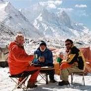 manoj-rishikesh-tour-guide