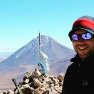 pablomartinich-sanpedrodeatacama-tour-guide
