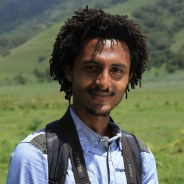 armaye-addisababa-tour-guide