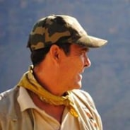 oscar-laspalmas-tour-guide