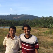 jamsheed-kozhikode-tour-guide
