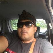 igustigedemulyawan-bali-tour-guide