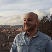 lucapietrosanti-rome-tour-guide