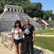 wendy-acapulcodejuarez-tour-guide