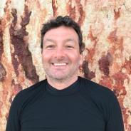 marcelo-riodejaneiro-tour-guide