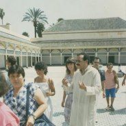 mohammed-tangier-tour-guide