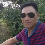 nguyen-hanoi-tour-guide