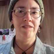 alisha-jacksonville(florida)-tour-guide