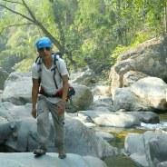 eleazer-pynursla-tour-guide