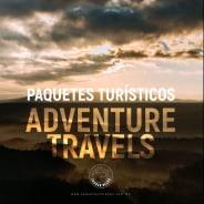 carloemiliano-mexicocity-tour-guide