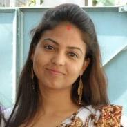 kalpana-kathmandu-tour-guide
