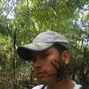 alaingarcia-iquitos-tour-guide