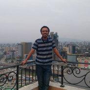 anteneh-addisababa-tour-guide