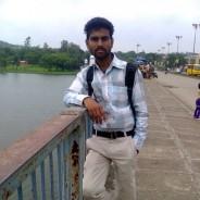 jagdish-bhopal-tour-guide