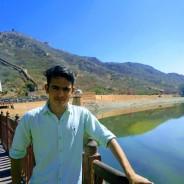 neerajsingh-newdelhi-tour-guide