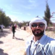 fadiabujaber-amman-tour-guide