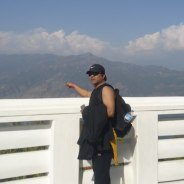 sagar-kathmandu-tour-guide