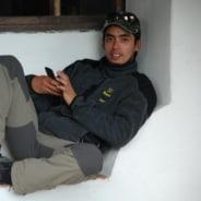 adrian-quito-tour-guide