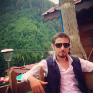 eymenmuhammet-trabzon-tour-guide
