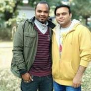 shashank-newdelhi-tour-guide