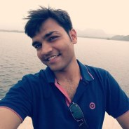 sunny-ahmedabad-tour-guide