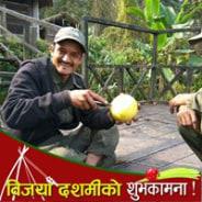 shivaharisilwal-phaplu-tour-guide