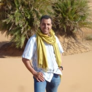 hemmi-marrakech-tour-guide