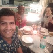 abhimanyusingh-jaipur-tour-guide