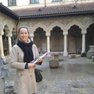 alexandra-bucharest-tour-guide