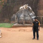 gladwin-tamannegara-tour-guide