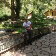 migen-tirana-tour-guide