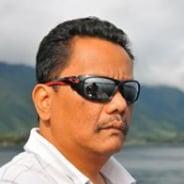 pak-kualalumpur-tour-guide