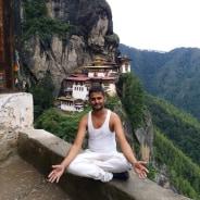 ashim-makalu-tour-guide