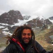 jorgeduran-pucón-tour-guide