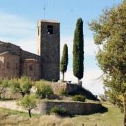cecilia-santpedor-tour-guide