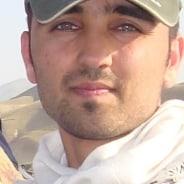 fazlullah-herat-tour-guide
