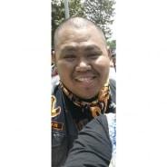 burhanuddin-bandarseribegawan-tour-guide