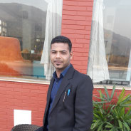rajsingh-rishikesh-tour-guide