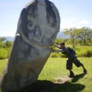 agus-makasar-tour-guide