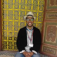 oussama-marrakech-tour-guide