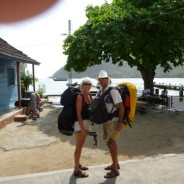 steve-springdale-tour-guide