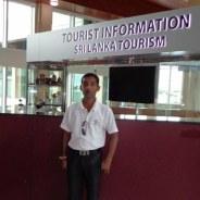 aruna-kurunegala-tour-guide