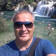 igorkosta-split-tour-guide