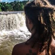 rodrigo-chapadadosguimarãesnationalpark-tour-guide