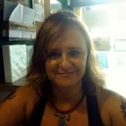 neda-barcelona-tour-guide