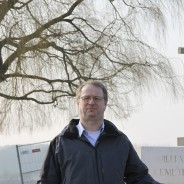 claudeverhaeghe-ypres-tour-guide