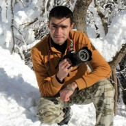 hrachhovhannisyan-portland(oregon)-tour-guide