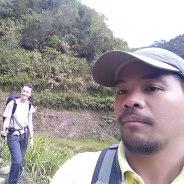 roniekinggingan-ifugao-tour-guide
