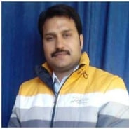 brijesh-rishikesh-tour-guide